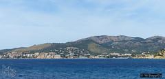 Mallorca '15 - Santa Ponca - 26 - Aussicht Von Sa Caleta.Jpg (Stappi70) Tags: aussicht aussichtvonsacaleta mallorca meer mittelmeer paguera sacaleta santaponca spanien urlaub