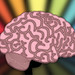 Increase Learning Using Neurodiversity-Based Strategies