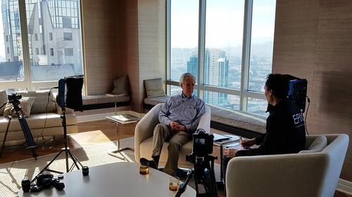 Frank Levinson interview (6)
