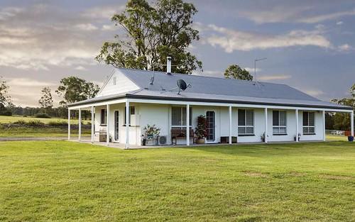 276 Dyrring Road, Singleton NSW