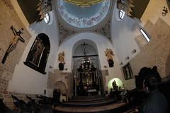 XE3F7359 (Enrique R G) Tags: sanadalberto stadalbert stwojciech iglesia church cracovia cracow krakow poland polonia fujixe3 fujinon1024