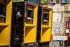 Tributo ao Sabotage_Leu Britto-89 (Jornalista Leonardo Brito) Tags: rap música festival sabotage favela periferia quebrada maconha cachaça tati botelho codinome shil realidade cruel