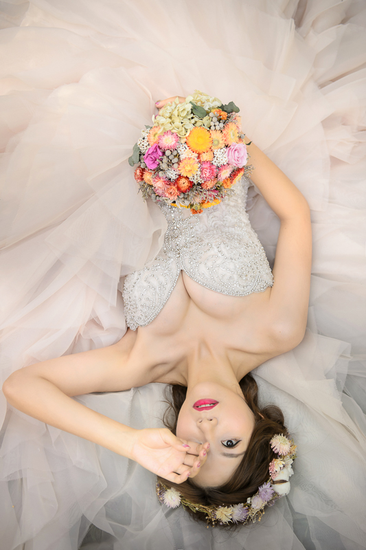 cheri, cheri wedding, cheri婚紗, cheri婚紗包套, JH florist, 自助婚紗,新祕MICA,MSC_0036