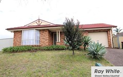 6A Shearwater Road, Hinchinbrook NSW