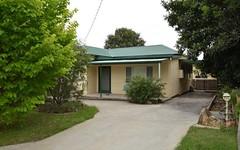 136 Edward Street, Gunnedah NSW