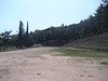 Stade (archipicture71) Tags: art grec delphes grece site archéologique δελφοί mont parnasse orcale pythie delfí delphi delfos stade stadium stadio stadion ruines antiques