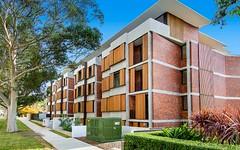25/3 Finlayson Street, Lane Cove NSW