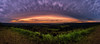 O olho da Natureza (Valter Patrial) Tags: sunset sun landscapes matogrossodosul campogrande ms pôrdosol sol