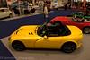4T3A5251 (Ukjonnyboy) Tags: tvrcc tvr tamora yellow cars griffith sagaris 3000s tuscan
