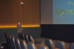 Dr. Bar Presentation