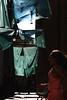 Begur, Girona (douglassielski) Tags: streetphotography photography fotografia color travel viagem fotografiadeviagem natureza nature arquitetura pretoebranco bw blackandwhite travelphotography girona dalí figueres labisbal emporda costabrava europe europa naturaleza people tossademar begur terradetrobadors playadearo catalunya