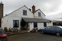 Lewdown, Blue Lion Inn (Dayoff171) Tags: devon boozers gbg2018 england europe unitedkingdom pubs publichouses gbg greatbritain