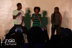 IMG_6537 (Peace and Love Proclaimers (PLP)) Tags: arts festival youth theater