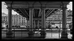 Porte de Vincennes (Daniel_Hache) Tags: exterieur winter ciel sigma sky hiver paris 1770 outdoor 20e 550d eos canon flickrchallengegroup