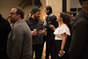 2018_PIFF_OPENING_NIGHT_0280 (nwfilmcenter) Tags: nwfc opening piff event