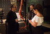 2018_PIFF_OPENING_NIGHT_0174 (nwfilmcenter) Tags: nwfc opening piff event