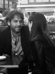 """152 MANUELA MAZZA (""""Tempo & Diaframma"""") Tags: love tempoediaframma photocontest2017 novembre"""