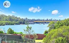 128 Lancaster Avenue, Melrose Park NSW