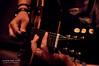 21762617_1927465820852747_5657742983053580993_o (MARCELLA D´ANGELO) Tags: marcoadami marcellaadami marcelladangelo marcellad´angelo colosseumsoundfactory tonstudiovorarlberg tonstudioaustria recording modella sicilia tonstudiovorarlbergtonstudio bodenseestudio di registrazionefotomodellaaudizioniarrangiamentiproduzioni musicali