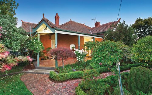 80-82 Finch St, Malvern East VIC 3145