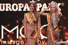 miss_germany_finale18_2084 (bayernwelle) Tags: miss germany wahl 2018 finale 24 februar europapark arena event rust misswahl mister mgc corporation schönheit beauty bayernwelle foto fotos christian hellwig flickr schärpe titel krone jury werner mang wolfgang bosbach soraya kohlmann ines max ralf klemmer anahita rehbein sarah zahn rebecca mir riccardo simonetti viola kraus alena kreml elena kamperi giuliana farfalla jennifer giugliano francek frisöre mandy grace capristo famous face academy mode fashion catwalk red carpet