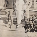 Page 67, no. 2: Kids on a porch thumbnail