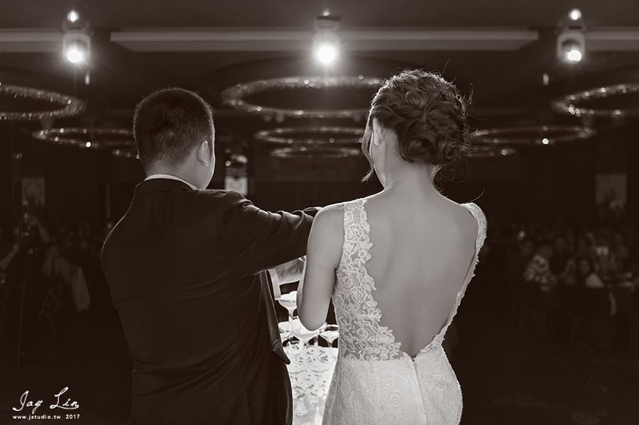 台北國賓飯店 教堂證婚 午宴 婚攝 台北婚攝 婚禮攝影 婚禮紀實 JSTUDIO_0102