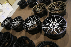 cheshire UK -adv7-mv2-adv1-wheels-forged-custom-luxury-brushed-black-land-rover-E (Wrapvehicles) Tags: adv1wheels alloywheels manchesteradv1 cheshireadv1 adv1stockists adv1suppliers