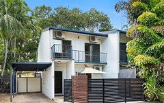 3/80 Old McMillians Rd, Coconut Grove NT