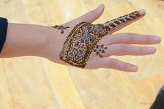 Imazighen_-8 (GonzalezNovo) Tags: pwmelilla amazigh imazighen bereber alheña arjeña henna mehndi tatuajedehenna ⵉⵎⴰⵣⵉⵖⴻⵏ
