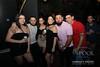 207A4590 (GoCoastalAC) Tags: nightlife nightclub dance harrahsatlanticcity harrahsresort atlanticcity philadelphia pool party thepoolafterdark harrahspoolparty club