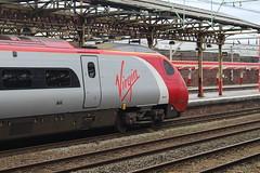 390157 (matty10120) Tags: crewe railway station class tran rail transport travel 390 virgin pendolino trains west coast