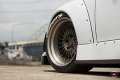 Porsche 993 Targa RWB Widebody on Vossen Forged ERA-3 3-Piece Wheels - 503 Motoring - © Sam Dobbins 2017 - 1052 (VossenWheels) Tags: carsandcameras 18 porsche wheels18rwbwheels 18x105 18x13 3piecewheels 503motoring 993targa 503tim morethanmoreusa sdobbinsvossen arpfasteners audisazuka beaverton era3 nakai nitto nittotire oregon pdx porsche3piecewheels porsche3pcwheels porscheforgedwheels porscheforgedwheels18 porscherwbwheels portland rwb3piecewheels rwb3pcwheels rwb503 rwb993 rwb993targa rwbpdx rwbporsche3piecewheels rwbporschewheels rwbtarga rwbtargawheels rwbusa rwbwheels rwbforgedwheels rwbmultipiecewheels rauhweltbegriff sdobbins samdobbins sazukagrey timwalbridge vossen vossen3piece vossenera vossenera3 vossenforged vossenmultipiece vossennakai vossennitto vossenporsche vossenrwb carscameras wwwmorethanmorecom