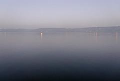 Jezioro Galilejskie (7)