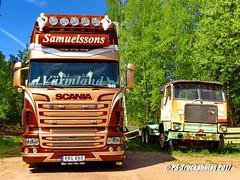 IMG_2025 PS-Truckphotos_2017 Samuelssons (PS-Truckphotos) Tags: pstruckphotos2017 samuelssons sverige sweden schweden pstruckphotos scania topline custom truckfotos truckpics lkwfotos lastwagenfotos truckpictures truckspotting lastwagen lkw fotos bilder trucks truckshow swedenkaperz scandinavia lastbil pstruckfotos lkwfotografie lkwbilder truck