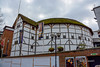 20171230-DSC_1943 (DaisyZimmer) Tags: london england greatbritain travel travelphotography photography europe eurotrip expatriate nikonphotography