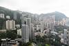 Img510511nx2 (veryamateurish) Tags: hongkong shangrilahotel view