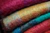 WinterWarmeWolle - winter-warm-wool (keinidyll) Tags: winter wool colorful macro minimal nrw kempen gutheimendahl
