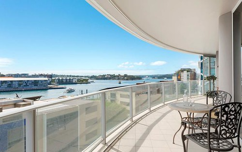 704/23 Shelley Street, Sydney NSW