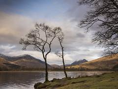 Loch Awe, Scotland. (iancook95) Tags: scotland lochs