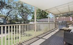 297 President Avenue, Gymea NSW