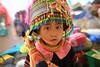 201701-Sapa-Vietnam_061 (ppana) Tags: sapa vietnam hanoi hmong yao tay zay xapho fansipan hoang lien