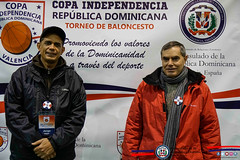 """Jornada 2 - Copa Indenpendencia República Dominicana • <a style=""""font-size:0.8em;"""" href=""""http://www.flickr.com/photos/137394602@N06/28424720889/"""" target=""""_blank"""">View on Flickr</a>"""