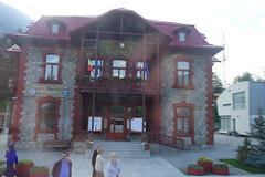 Romania - Sinaia to Predal (Alf Igel) Tags: rumänien romania siebenbürgen transylvanie transilvanien karparten