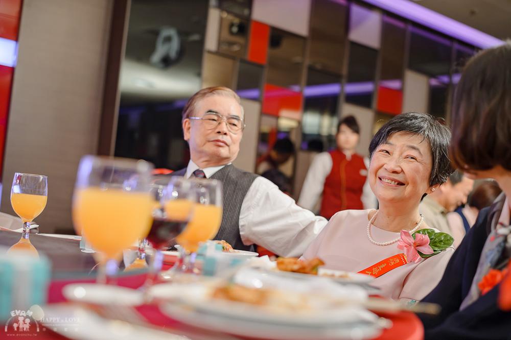 台北福華飯店-婚攝-婚宴_147