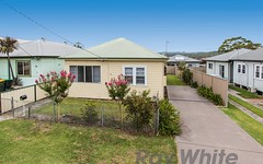 51 Fifth Street, North Lambton NSW