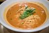Sichuan Noodle Soup. (Kim Jin Ho) Tags: chinese noodles peanut spicy korea suwon