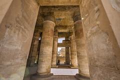 Luxor Karnaktempel (_Papyrus) Tags: karnaktempel ägypten luxor architektur tempel lumixg70 weitwinkel lumixgvario714mm explore