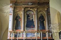 Subiaco_Chiesa SanFrancesco_17