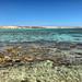 Cape Ransonnet bay.